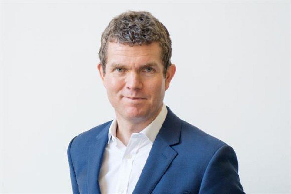 Andy Ratcliffe Headshot