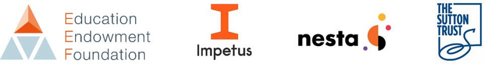 Eef Impetus Nesta Sutton