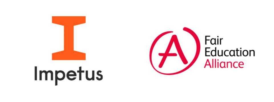 Fea Impetus Logo