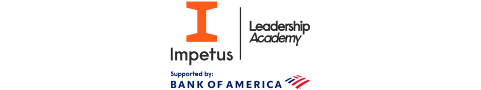 Impetus Leadership Academy Logo Banner For Website