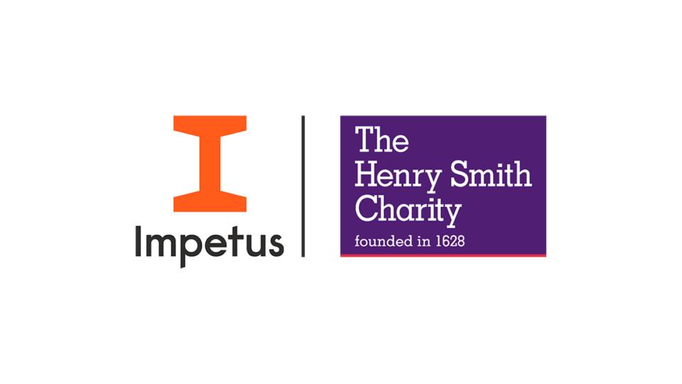 Impetus Henry Smith