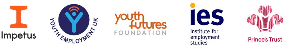 Yeg Secretariat Logos