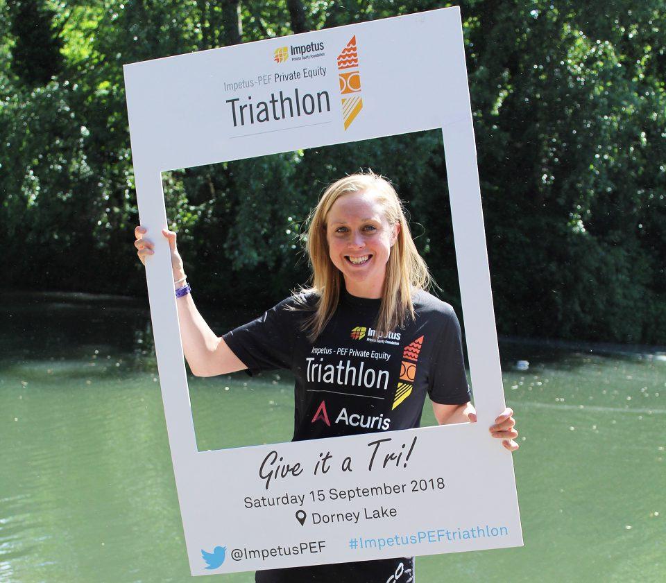 Nathalie Seymour Triathlon Edited For Web